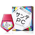 Sante PC サンテPC 12mL (第2類医薬品)