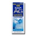 【第3類医薬品】第一三共へルスケア フレッシュアイAG 500mL