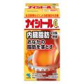 【第2類医薬品】小林製薬 ナイシトールGa 168錠 (防風通聖散)