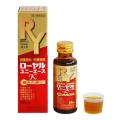【第3類医薬品】小林薬品 ローヤルユニーエースK 50mL×12本