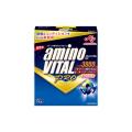 味の素 aminoVITAL PRO アミノバイタルプロ 14本入箱(顆粒スティック)