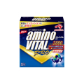 味の素 aminoVITAL PRO アミノバイタルプロ 30本入箱(顆粒スティック)