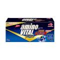 味の素 aminoVITAL PRO アミノバイタルプロ 120本入箱(顆粒スティック)