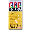 Q&P GOLD-AキューピーコーワゴールドA 180錠  (SALE  お一人様2個まで)【指定医薬部外品】
