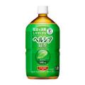 【特定保健用食品】花王 ヘルシア緑茶 1L 12本(1ケース) (体脂肪)