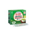 【特定保健用食品】大正製薬 リビタ グルコケア 粉末スティック 6g×30包 (血糖値)