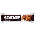 大塚製薬 SOYJOY ソイジョイ アーモンド&チョコレート 12本セット