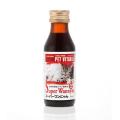 大高酵素 ペットバイタブル スーパーワンにゃん 100ml 犬猫共用 (動物用植物エキス発酵液)