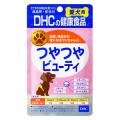 DHC 愛犬用 つやつやビューティ 60粒入 (毛並み・毛づや)