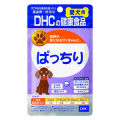 DHC 愛犬用 ぱっちり 60粒入 (目の健康維持)