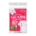 わかもと製薬 ペッツパル オーラルクリーム(犬猫用) 30日分 27g ミルク風味