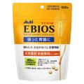 アサヒグループ食品 エビオス錠 900錠(パウチタイプ) 指定医薬部外品