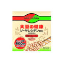 大豆の健康 ソーヤレシチン顆粒 60スティック (栄養補助食品)