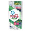 P&G アリエール リビングドライ イオンパワージェル つめかえ用 720g (液体洗剤)