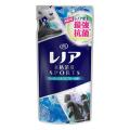 P&G レノア 本格消臭 スポーツ フレッシュシトラスブルーの香り つめかえ用 430ml (柔軟剤)