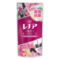 P&G レノア 本格消臭 スポーツ スプラッシュリリーの香り つめかえ用 430ml (柔軟剤)