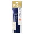 資生堂 インテグレート グレイシィ エッセンスベース BB 1:明るめ~自然な肌色 SPF33・PA++ (化粧下地)
