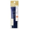 資生堂 インテグレート グレイシィ エッセンスベース BB 2:自然~濃いめの肌色 SPF33・PA++ (化粧下地)