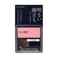 資生堂 インテグレート グレイシィ チークカラー ピンク300