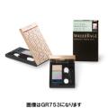 資生堂 マキアージュ ドラマティックムードアイズ 3g BR616 (アイシャドー)