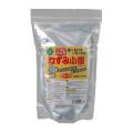 ねずみ小僧 業務用(20~30畳) ラミジップ袋 1kg
