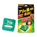 KINCHO コンバット アリ用 6個入 (アルゼンチンアリにも効く)