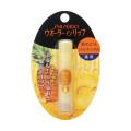 資生堂 ウオーターインリップ 薬用 パイナップル 3.5g 医薬部外品