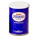 薬用浴剤 マグマオンセン 別府(海地獄) 500g  医薬部外品