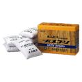 大高酵素の醗酵入浴剤 バスコーソ 100g×6袋 医薬部外品