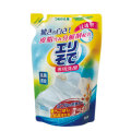 カネヨ石鹸 エリそで専用洗剤 つめかえ用 250ml (洗濯用合成洗剤)