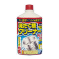 カネヨ石鹸 カネヨ 洗たく槽クリーナー (洗たく槽洗浄剤)