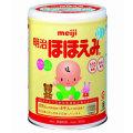 明治 ほほえみ 1ケース(800g×8缶)