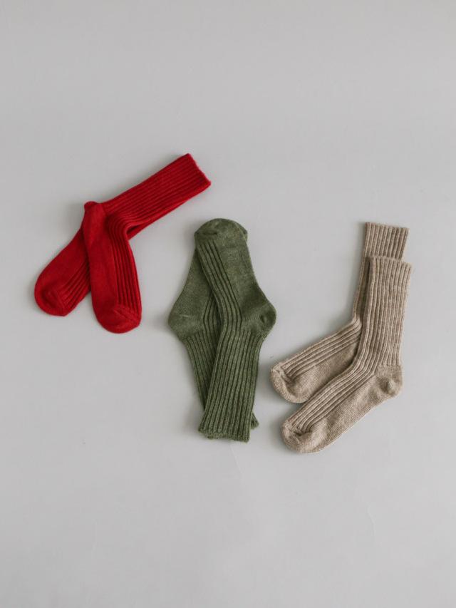 joha-socks-goodss.jpg