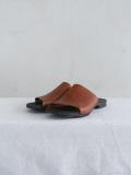 shoe&sewn