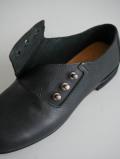 shoeandsewn-medoc-black_10.jpg