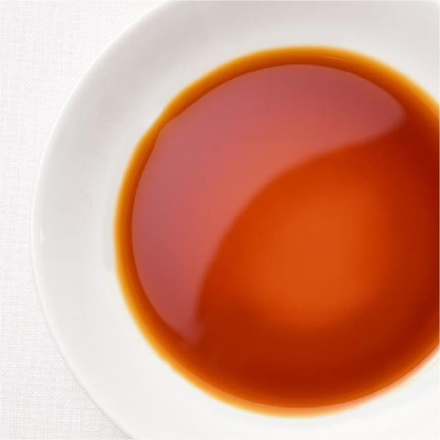 摂田屋の醤油