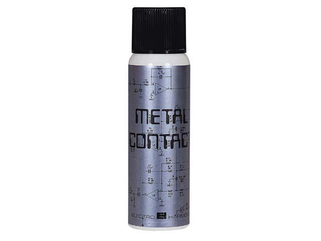 EH Metal Contact