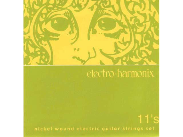 EH_String11