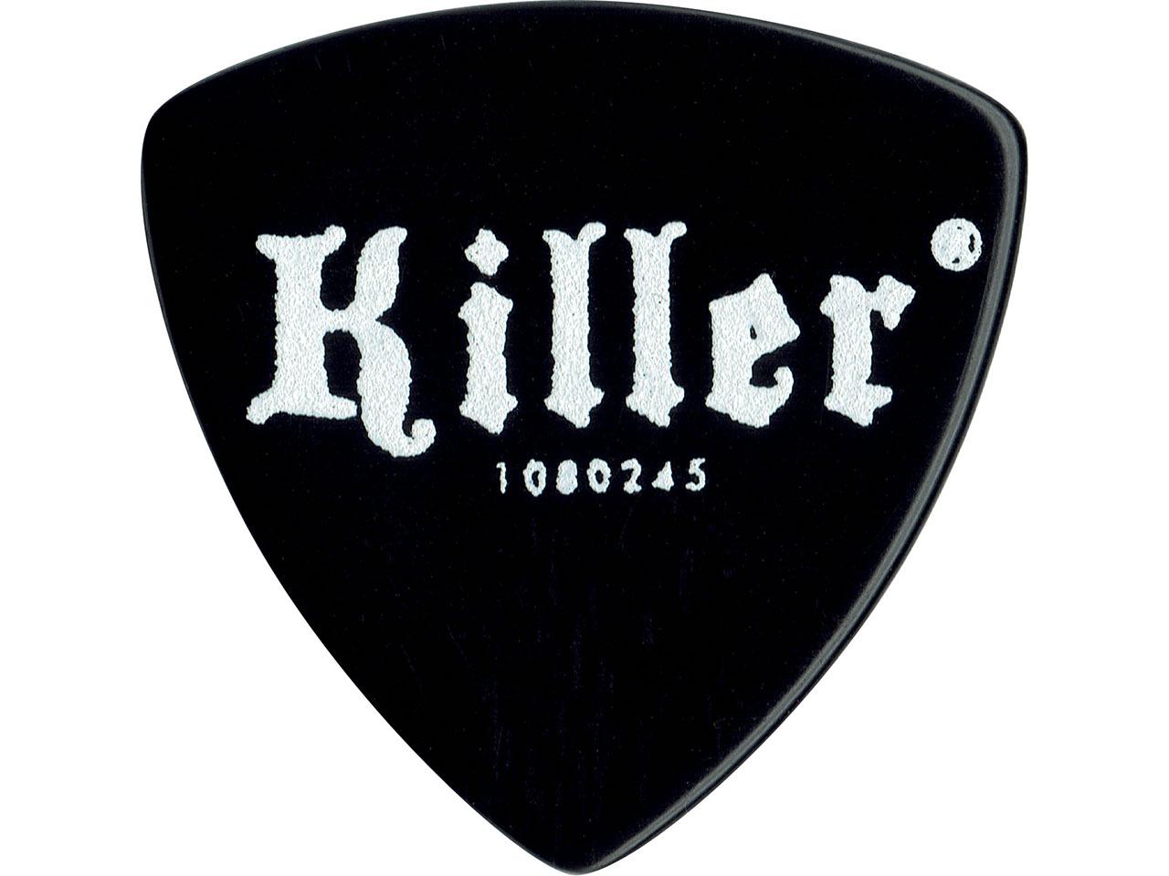 killer sand pick 1.5B