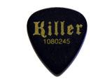 Killer Pick Sand Black