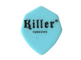 Killer Pick Trim Edge Light Blue