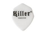 Killer Pick Trim Edge White