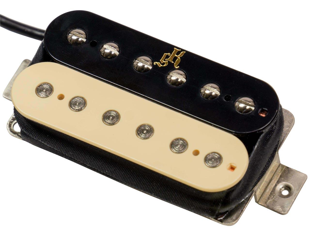 killer guitars lq-500 zebra