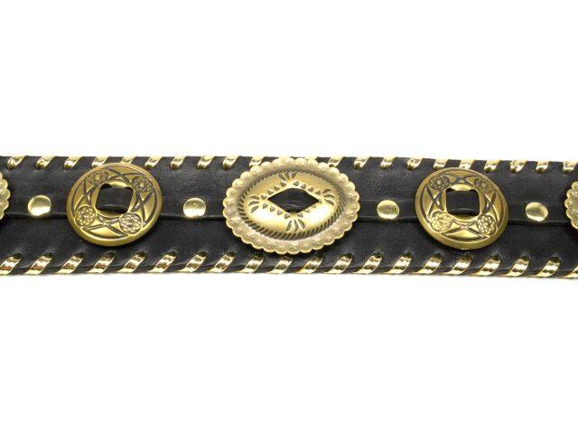 dru dd old brass 20210205