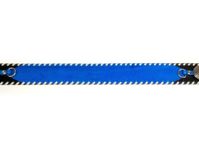 dru p blue 20210702