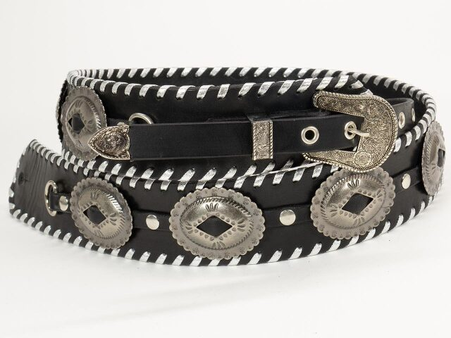 dru dd LLL small buckle 20201014