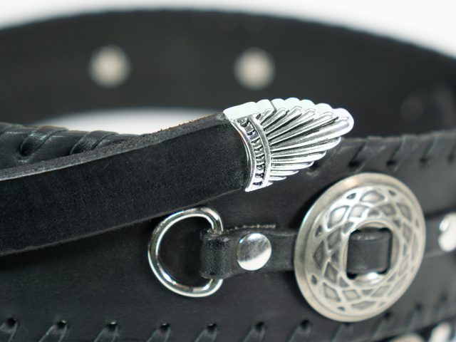 dru dd vintage black-lace 2020 07 08