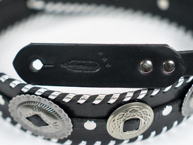 dru dd vintage new buckle 2020 07 08