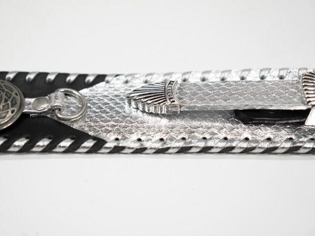 dru osdg silver shell sls 20201013