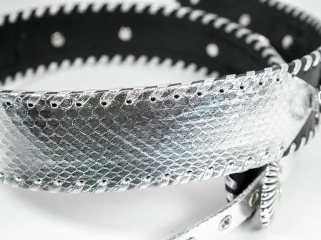 dru p silver 2020 07 08